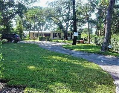 1190 SW 21st Lane, Boca Raton, FL 33486 - MLS#: RX-10352958