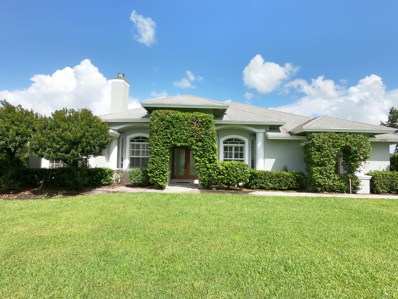 2920 Appaloosa Trail, Wellington, FL 33414 - MLS#: RX-10353178