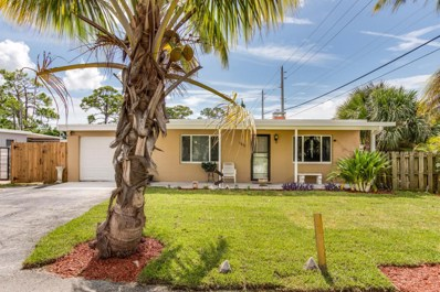 5972 Morrison Avenue, Lake Worth, FL 33463 - MLS#: RX-10353343