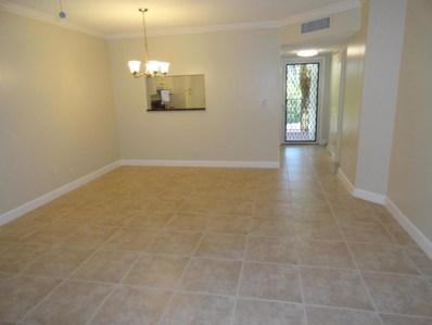 3661 Via Poinciana UNIT 307, Lake Worth, FL 33467 - MLS#: RX-10353370