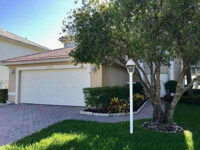 194 Jones Creek Drive, Jupiter, FL 33458 - MLS#: RX-10354179