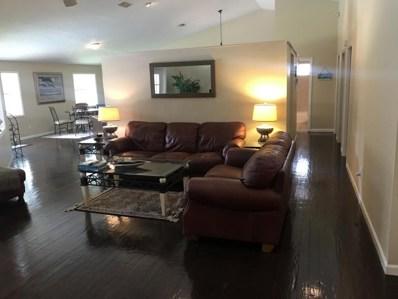 2606 NE Letitia Street, Jensen Beach, FL 34957 - MLS#: RX-10354193