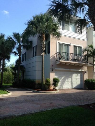 3810 NW 5th Terrace, Boca Raton, FL 33431 - MLS#: RX-10354350