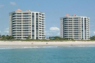 3000 N A1a UNIT 7b, Hutchinson Island, FL 34949 - MLS#: RX-10354648