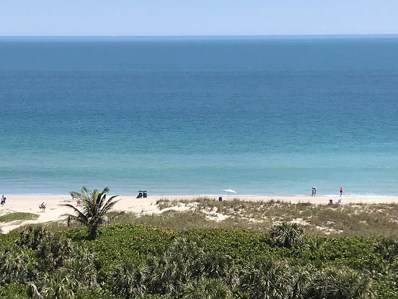 5047 N A1a UNIT 902, Hutchinson Island, FL 34949 - MLS#: RX-10354801