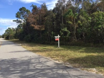 2440 W Buck Ridge Trail NW, Loxahatchee, FL 33470 - MLS#: RX-10354830