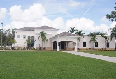 121 Hastings H, West Palm Beach, FL 33417 - MLS#: RX-10355080