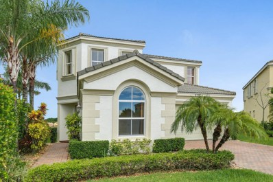 2707 Shaughnessy Drive, Wellington, FL 33414 - MLS#: RX-10355650