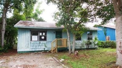 5265 SE Horizon Avenue, Stuart, FL 34997 - MLS#: RX-10355754