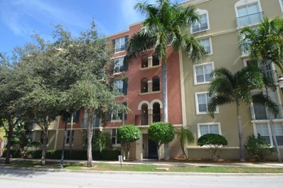 780 S Sapodilla Avenue UNIT 202, West Palm Beach, FL 33401 - MLS#: RX-10355852