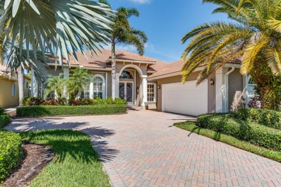 7531 Monte Verde Lane, West Palm Beach, FL 33412 - MLS#: RX-10356037