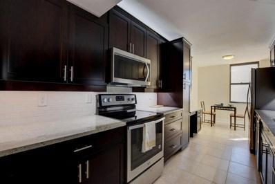 3456 S Ocean Boulevard UNIT 305, Palm Beach, FL 33480 - MLS#: RX-10356080