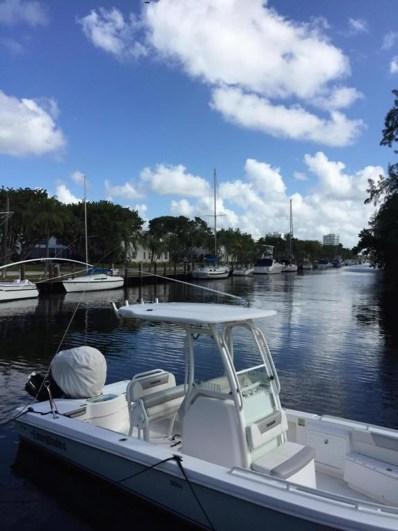 6373 Bay Club Drive UNIT 2, Fort Lauderdale, FL 33308 - MLS#: RX-10356301