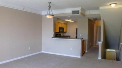 2012 Alta Meadows Lane UNIT 107, Delray Beach, FL 33444 - MLS#: RX-10356338