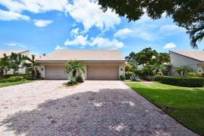 19980 Sawgrass Lane UNIT 5104, Boca Raton, FL 33434 - MLS#: RX-10356814