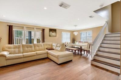 6246 Navajo Terrace, Margate, FL 33063 - MLS#: RX-10356819