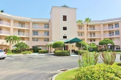 5800 NE Island Cove Way UNIT 2107, Stuart, FL 34996 - MLS#: RX-10356820
