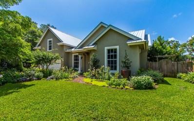 1005 Flood Road, Fort Pierce, FL 34982 - MLS#: RX-10356936