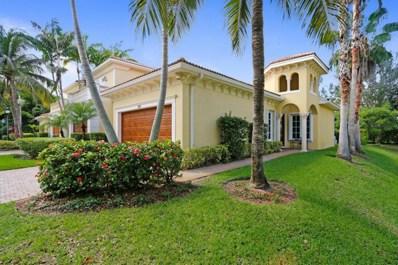 112 Renaissance Drive, North Palm Beach, FL 33410 - MLS#: RX-10356938
