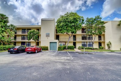 2 Royal Palm Way UNIT 305, Boca Raton, FL 33432 - MLS#: RX-10356965