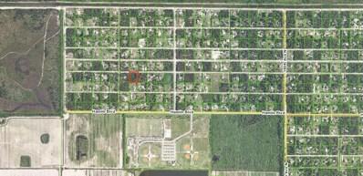 18676 91st Place N, Loxahatchee, FL 33470 - MLS#: RX-10357045