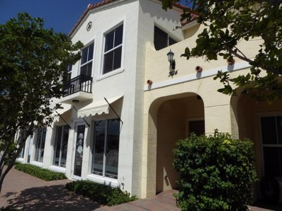 3614 S Dixie Highway UNIT 210, West Palm Beach, FL 33405 - MLS#: RX-10357549