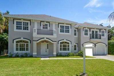 200 Avila Road, West Palm Beach, FL 33405 - #: RX-10357707