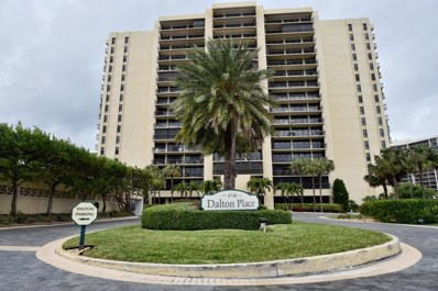 4748 S Ocean Boulevard UNIT 9a, Highland Beach, FL 33487 - MLS#: RX-10358604