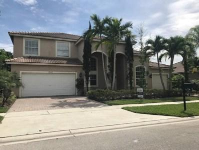 9414 Bristol Ridge Court, West Palm Beach, FL 33411 - MLS#: RX-10358698