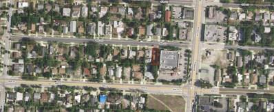 46th Street, West Palm Beach, FL 33407 - MLS#: RX-10358743