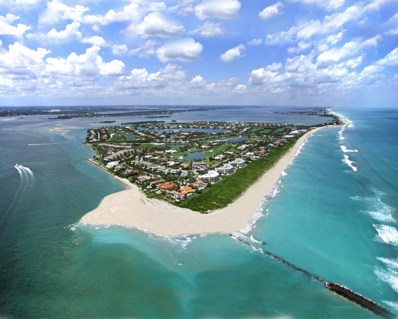 3047 SE Island Point Lane, Stuart, FL 34996 - MLS#: RX-10358817