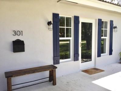 301 SW 7th Avenue, Boca Raton, FL 33486 - MLS#: RX-10359208
