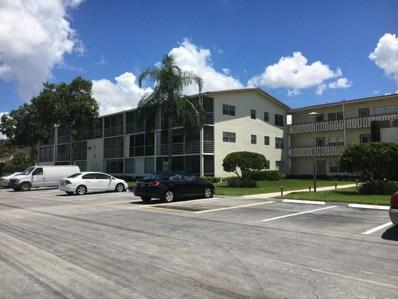 201 Preston E, Boca Raton, FL 33434 - MLS#: RX-10359235