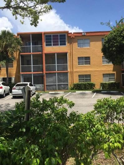4314 NW 9th Avenue UNIT 3-1c, Deerfield Beach, FL 33064 - MLS#: RX-10359279