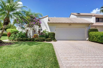 19575 Bay View Road, Boca Raton, FL 33434 - MLS#: RX-10359409