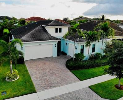 12234 Boca Reserve Lane, Boca Raton, FL 33428 - #: RX-10359810
