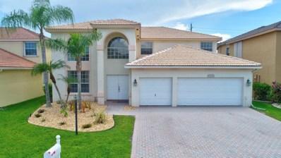 12638 Little Palm Lane, Boca Raton, FL 33428 - MLS#: RX-10359845