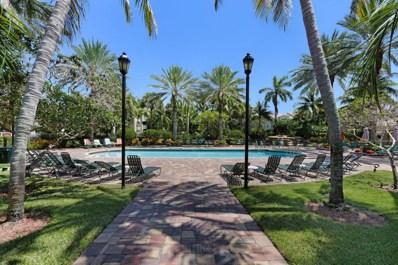 254 Village Boulevard UNIT 4304, Tequesta, FL 33469 - MLS#: RX-10360056