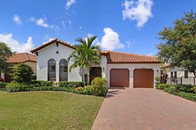 6327 Vireo Court, Lake Worth, FL 33463 - MLS#: RX-10360249