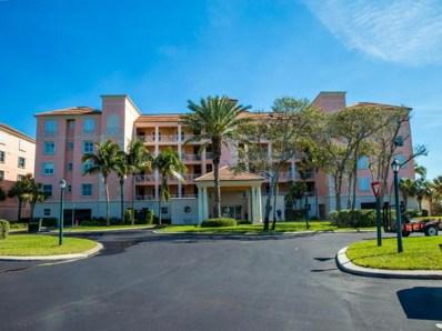 1016 Windward Drive, Fort Pierce, FL 34949 - MLS#: RX-10360849