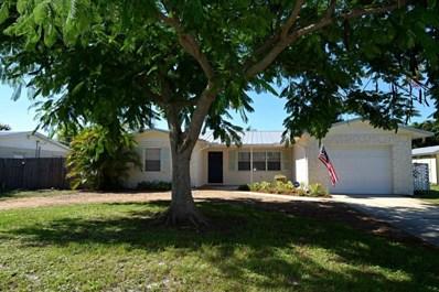1624 SE 10th Street, Stuart, FL 34996 - MLS#: RX-10360896