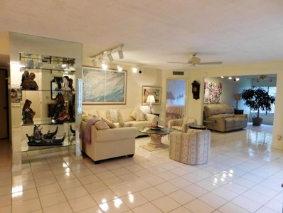 15798 Loch Maree Lane UNIT 3503, Delray Beach, FL 33446 - MLS#: RX-10360993