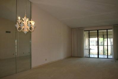 7509 Glendevon Lane UNIT 1007, Delray Beach, FL 33446 - MLS#: RX-10361028