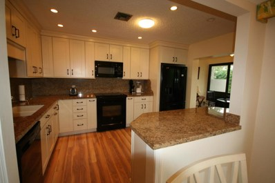 11292 Quail Covey Road UNIT Green H>, Boynton Beach, FL 33436 - MLS#: RX-10361258