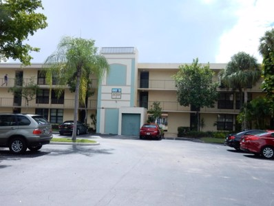 1 Royal Palm Way UNIT 1060, Boca Raton, FL 33432 - MLS#: RX-10361734