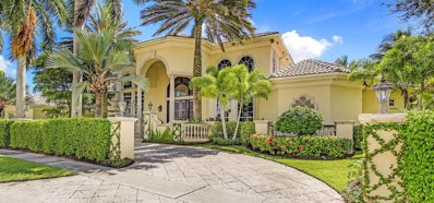 5678 Vintage Oaks Circle, Delray Beach, FL 33484 - MLS#: RX-10361988