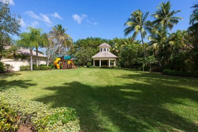5702 Vintage Oaks Circle, Delray Beach, FL 33484 - MLS#: RX-10362012