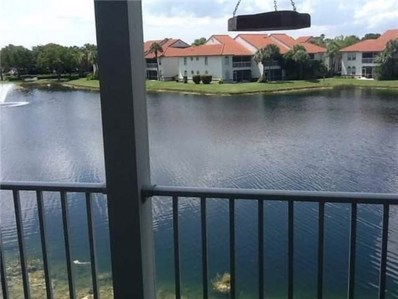 275 Cypress Point Drive, Palm Beach Gardens, FL 33418 - MLS#: RX-10362090