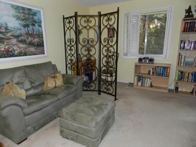 6086 Forest Hill Boulevard UNIT 206, West Palm Beach, FL 33415 - MLS#: RX-10362212