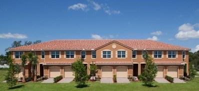 5815 Monterra Club Drive UNIT Lot # 48, Lake Worth, FL 33463 - MLS#: RX-10362370